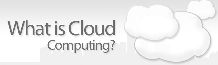 cloud computing features and benefits pdf